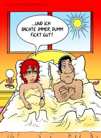 geschlechtsverkehr kostenlos Bitterfeld-Wolfen