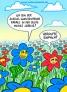 CARTOON Blume Rafael